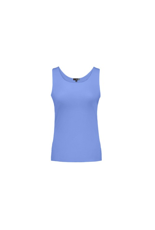 relaxed-fit-tank-top